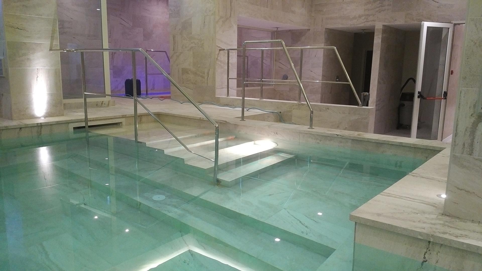 maniglioni-per-piscine-3