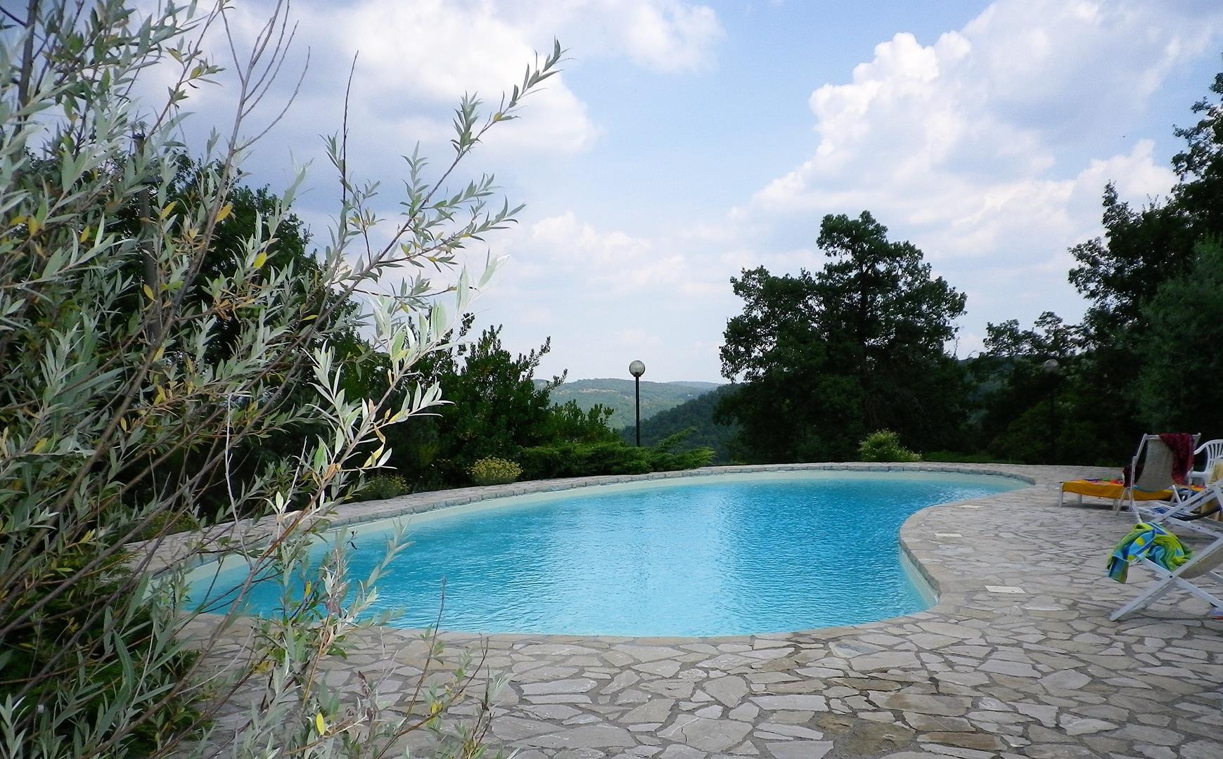 realizzazione-piscine-interrate-10