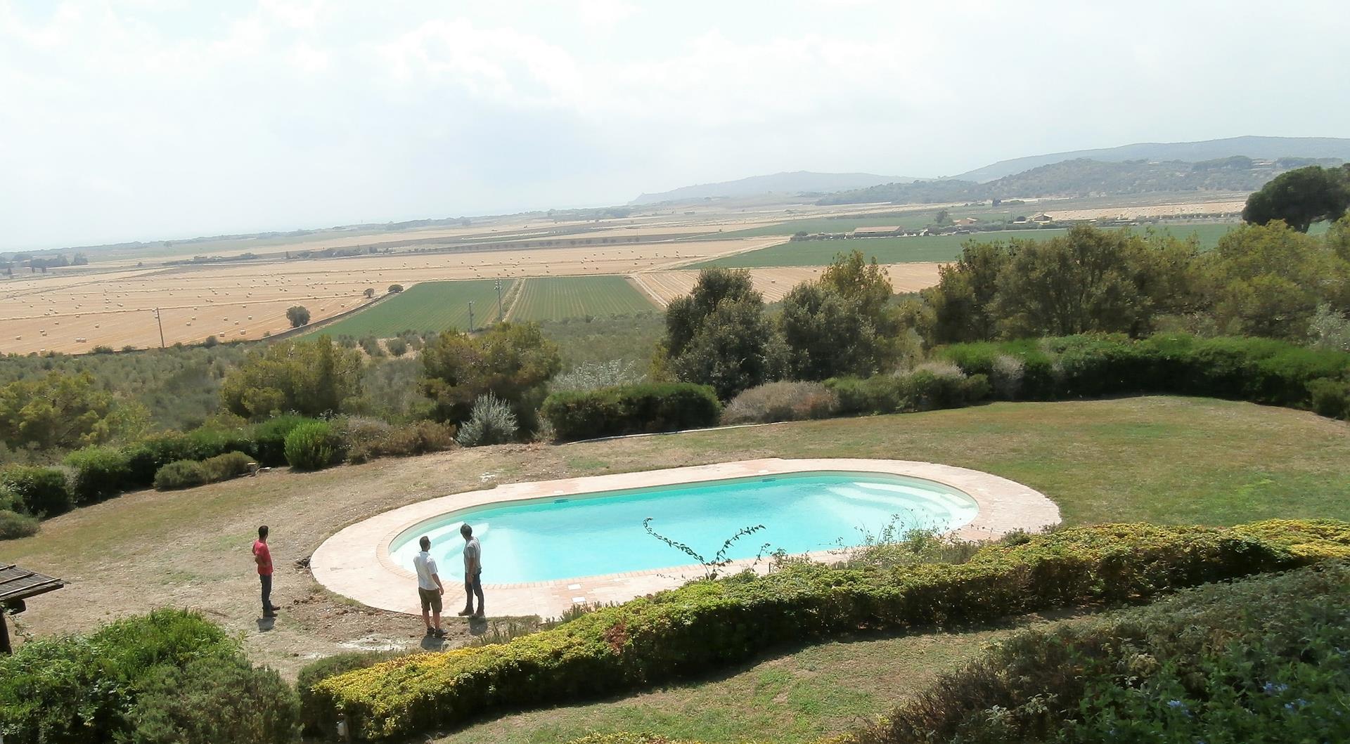 realizzazione-piscine-interrate-13