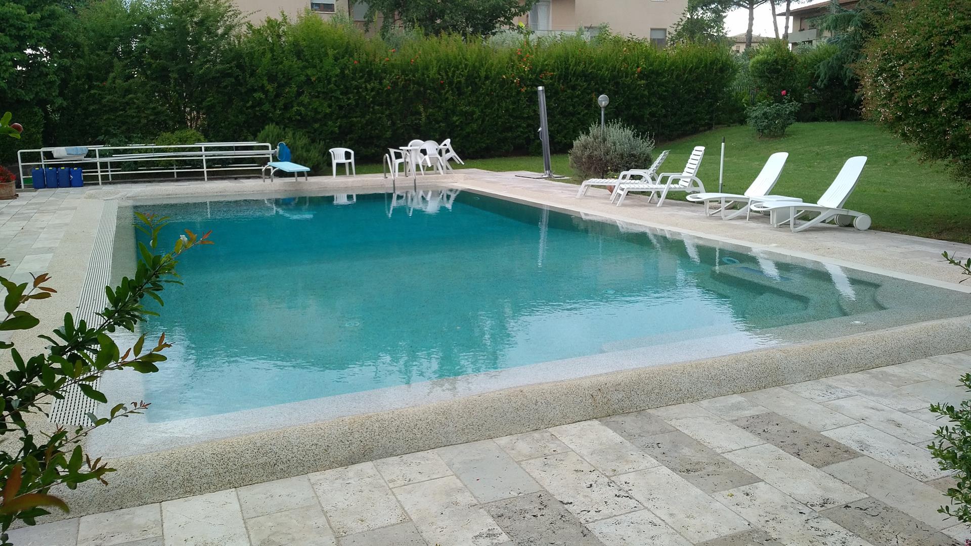 realizzazione-piscine-interrate-14