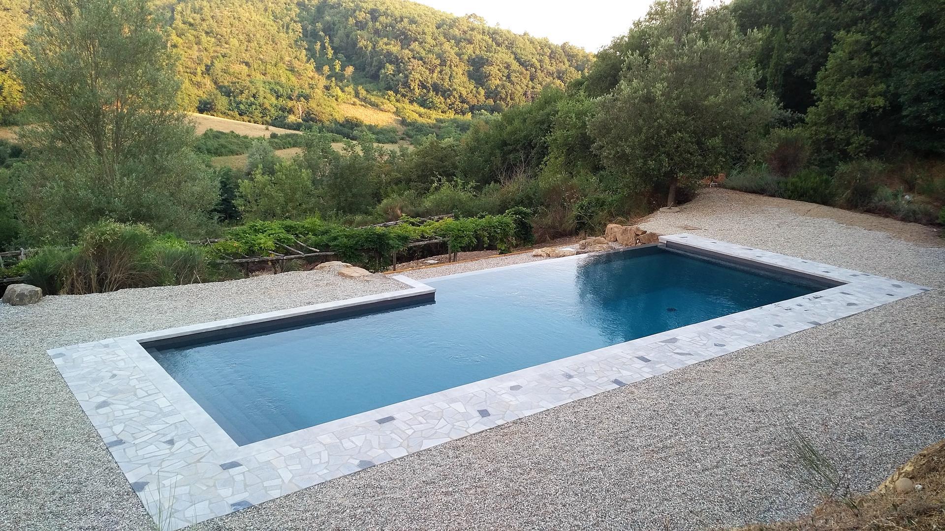 realizzazione-piscine-interrate-15