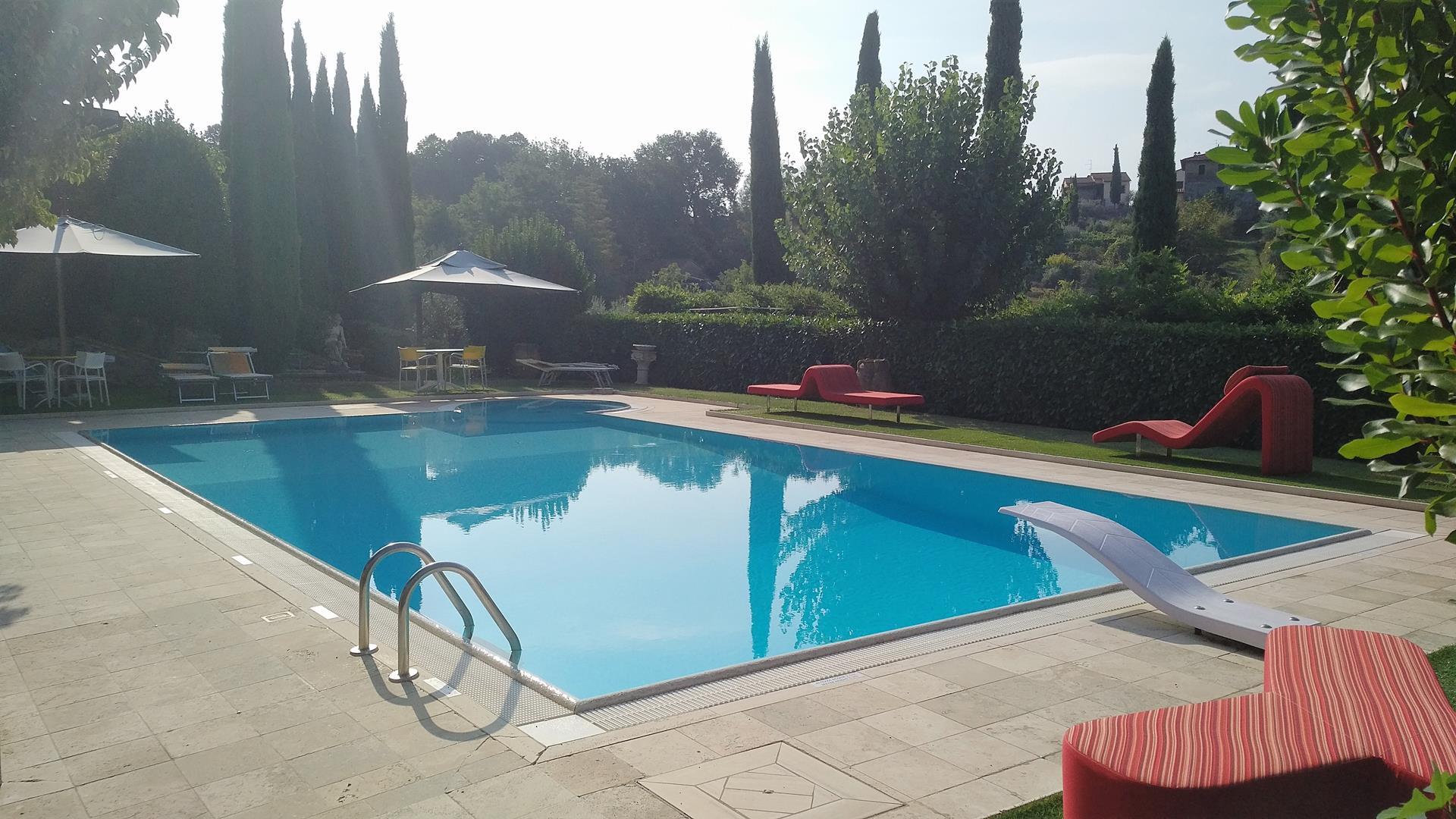 realizzazione-piscine-interrate-17