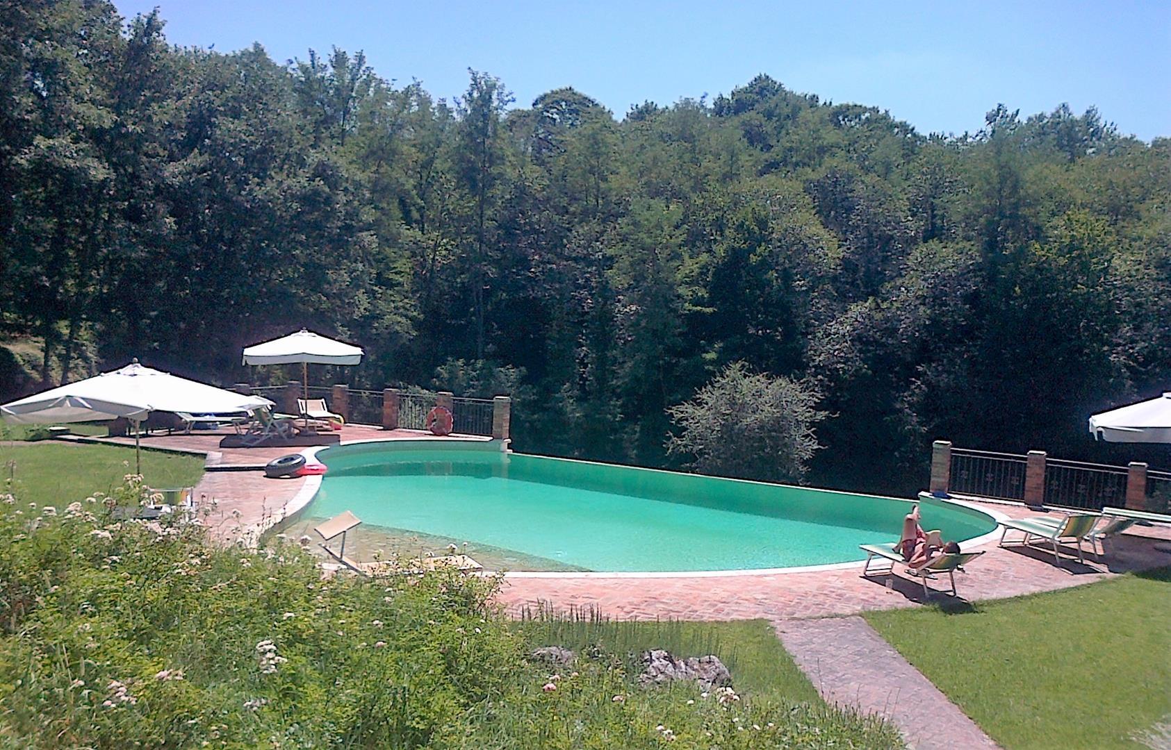 realizzazione-piscine-interrate-2