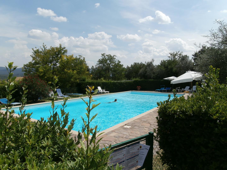 realizzazione-piscine-interrate-20