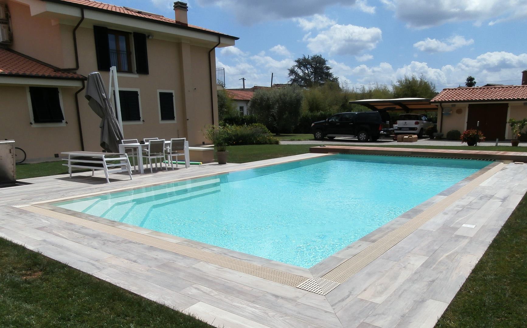 realizzazione-piscine-interrate-3