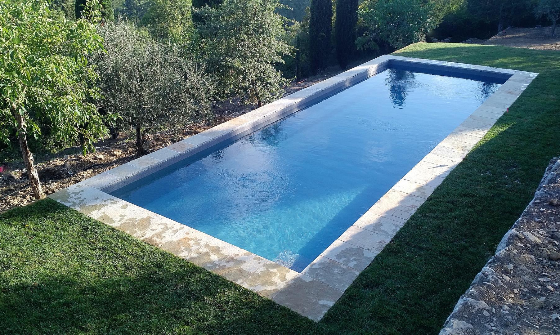 realizzazione-piscine-interrate-5