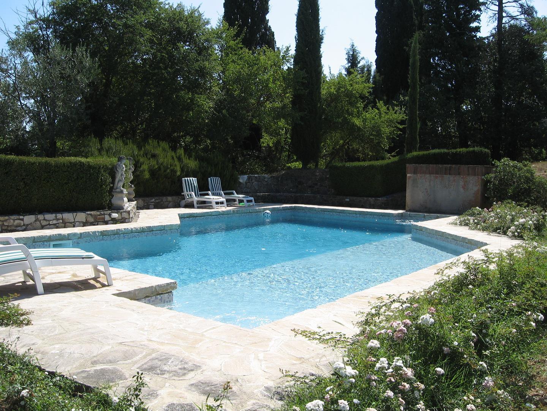 realizzazione-piscine-interrate-8