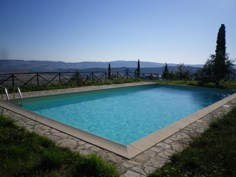 realizzazione-piscine-interrate-9