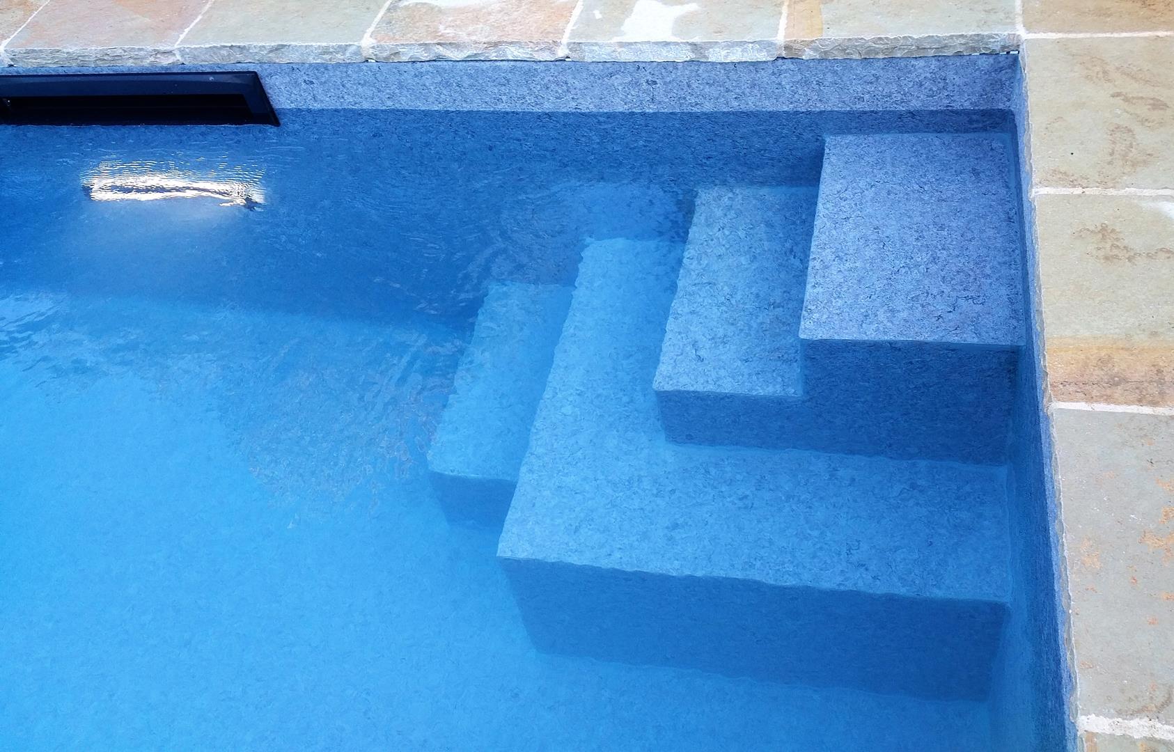 scale-per-piscine-1