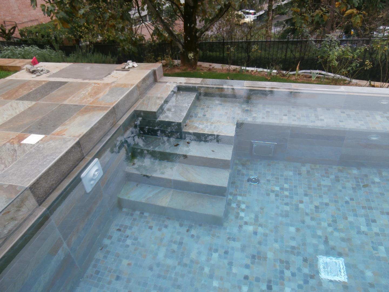 scale-per-piscine-10