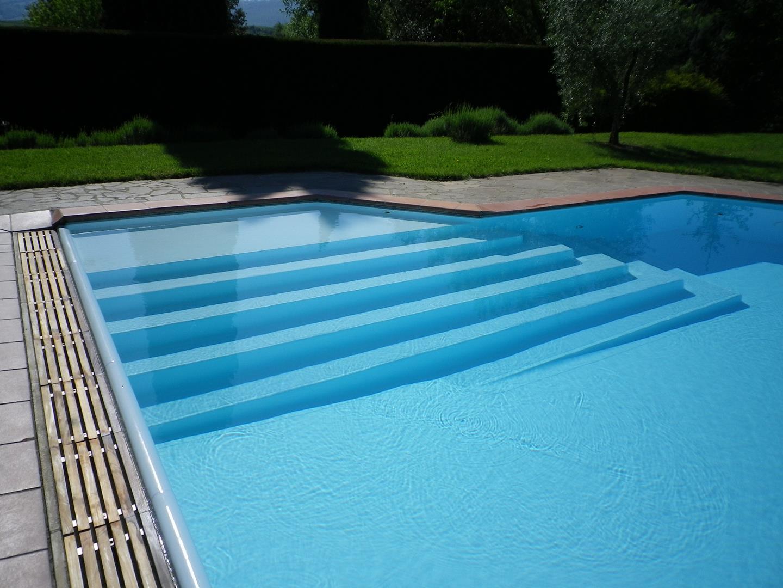 scale-per-piscine-12