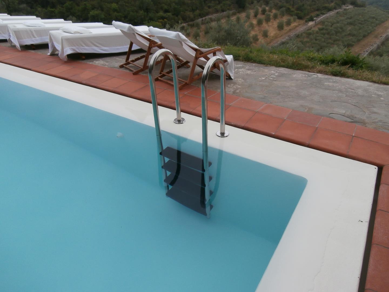 scale-per-piscine-14