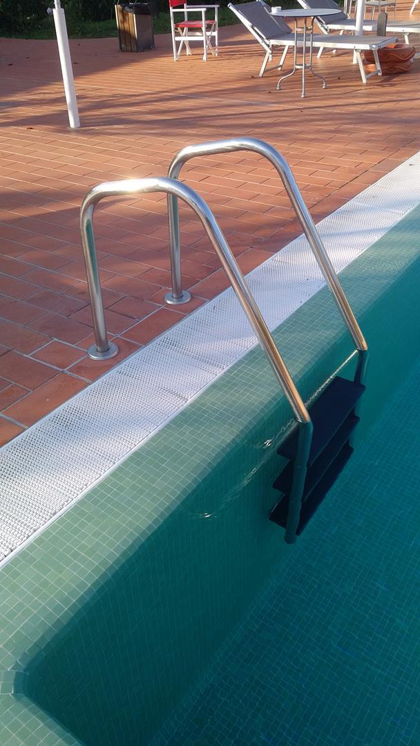 scale-per-piscine-15