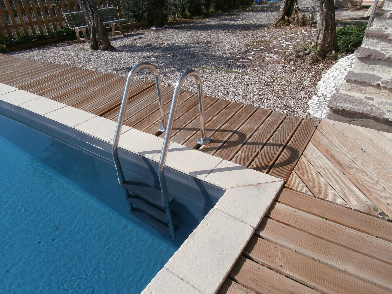 scale-per-piscine-2