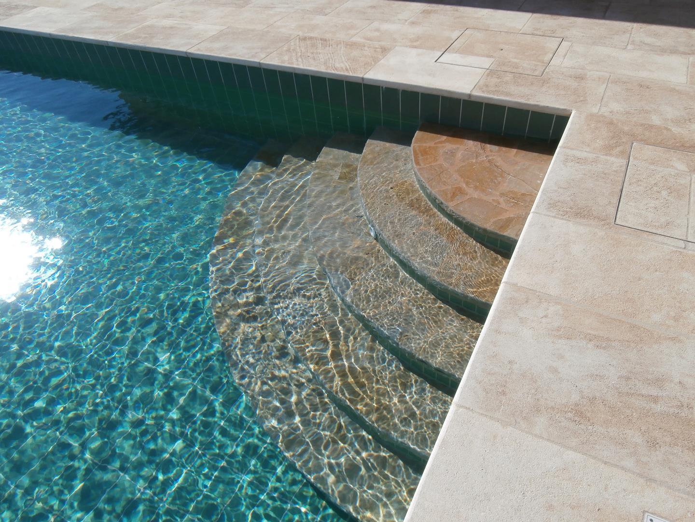 scale-per-piscine-3