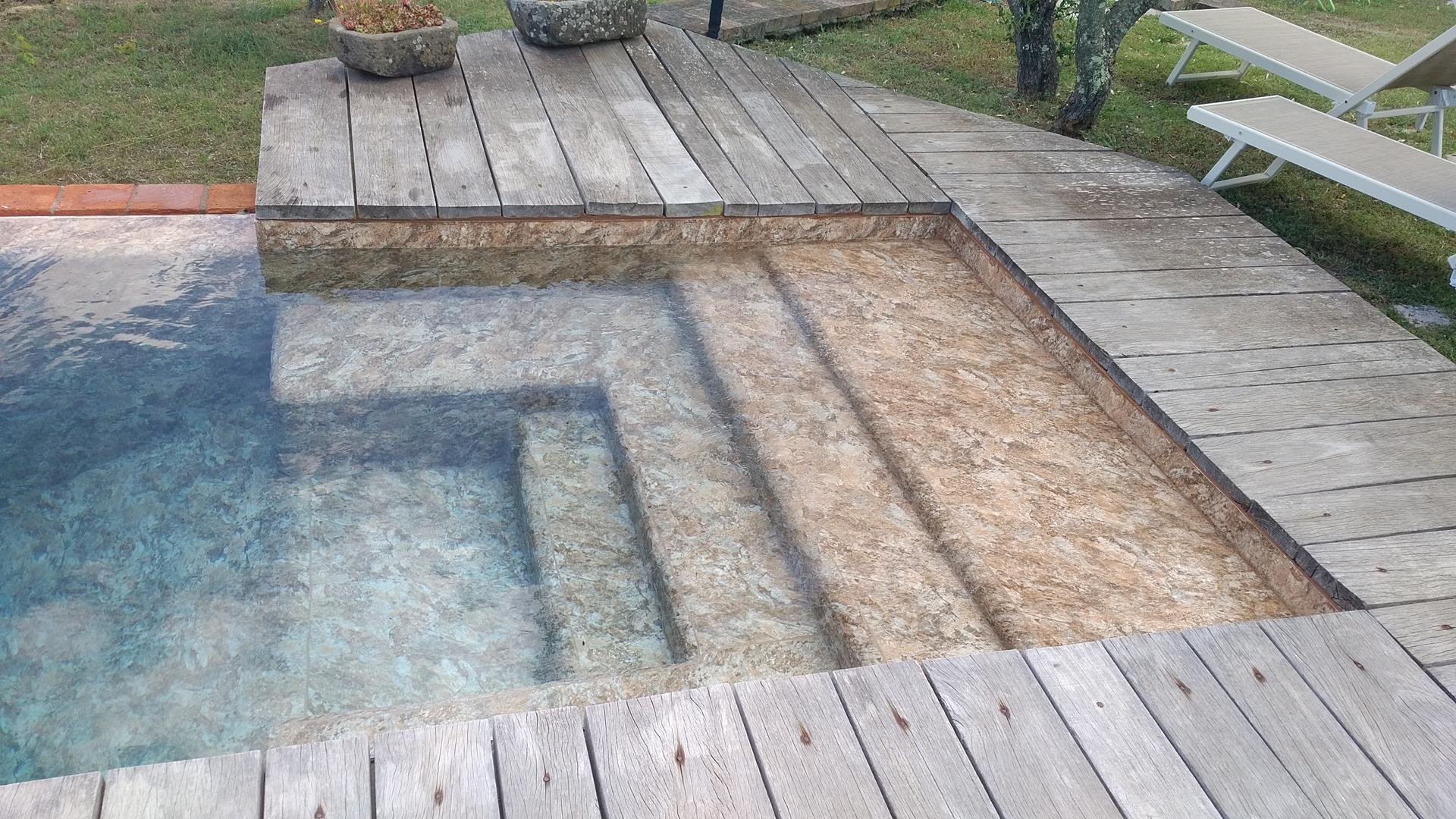 scale-per-piscine-5