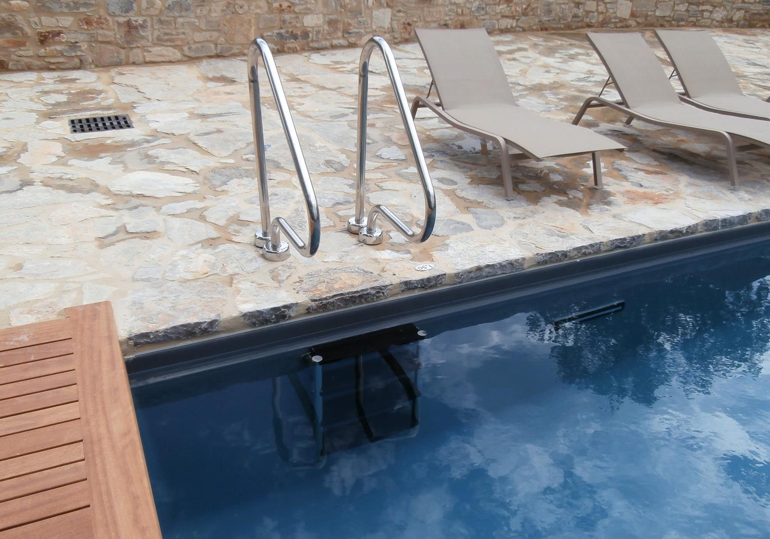 scale-per-piscine-6