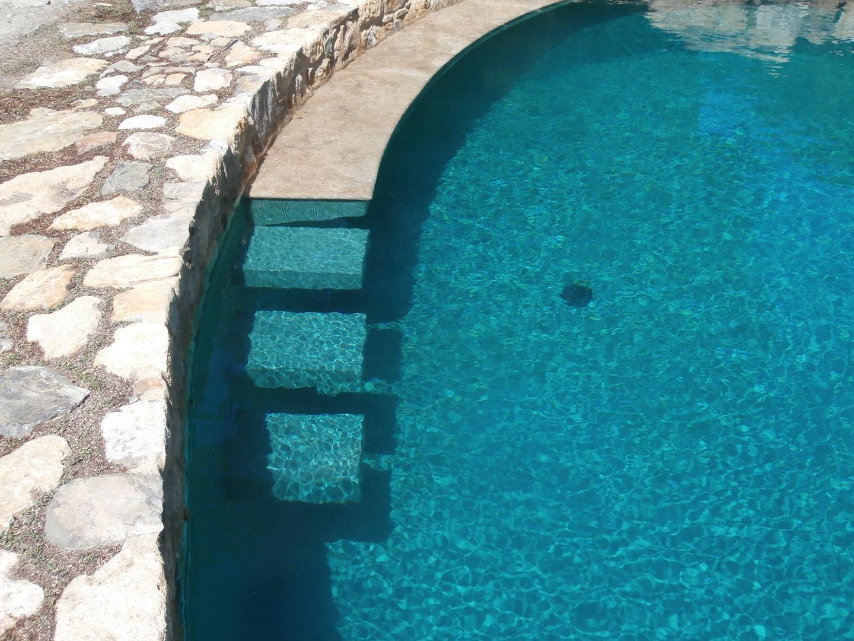 scale-per-piscine-7