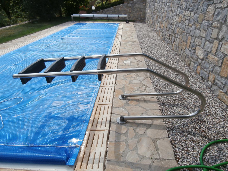 scale-per-piscine-8