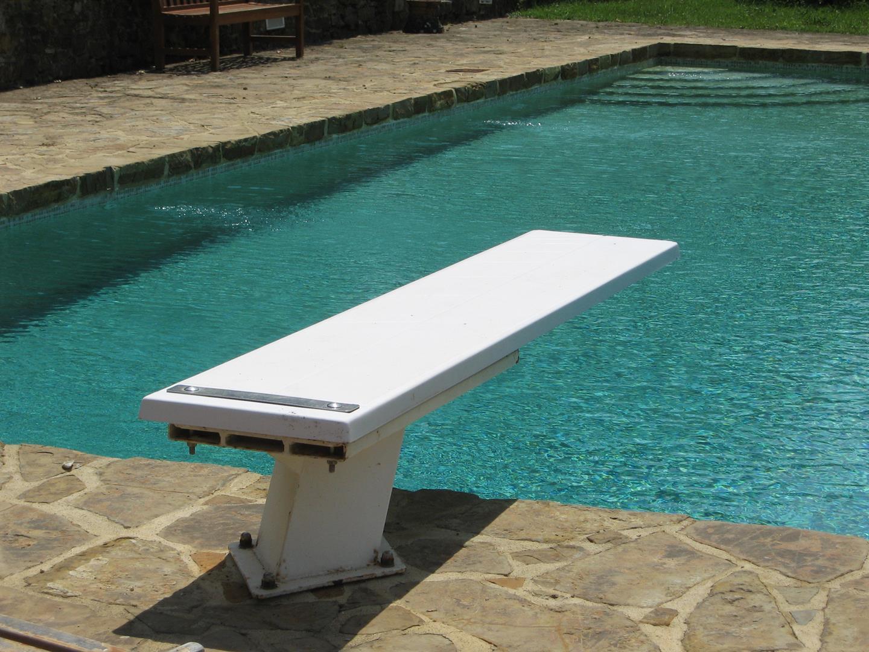 trampolini-per-piscine-2
