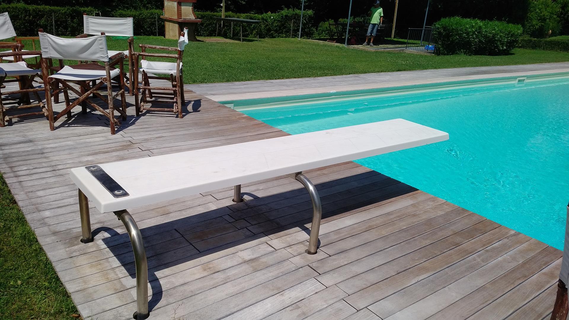 trampolini-per-piscine-3