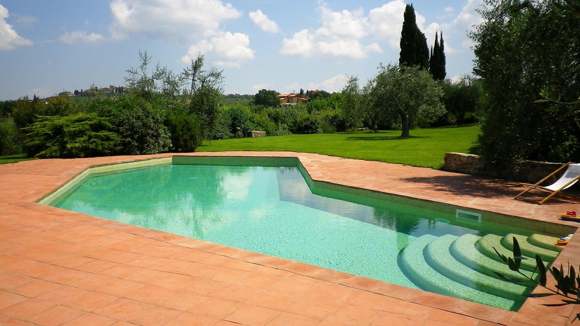 realizzazione-piscine-siena-1