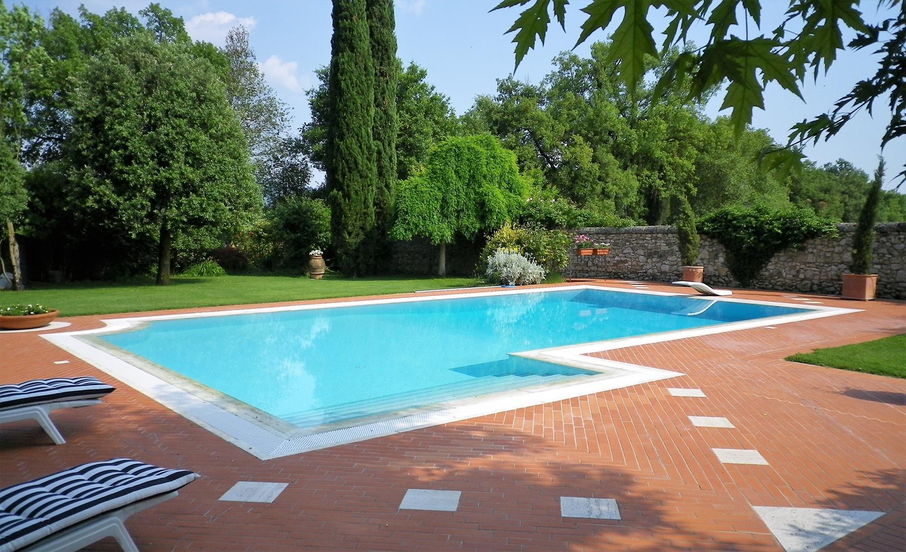 realizzazione-piscine-siena-10