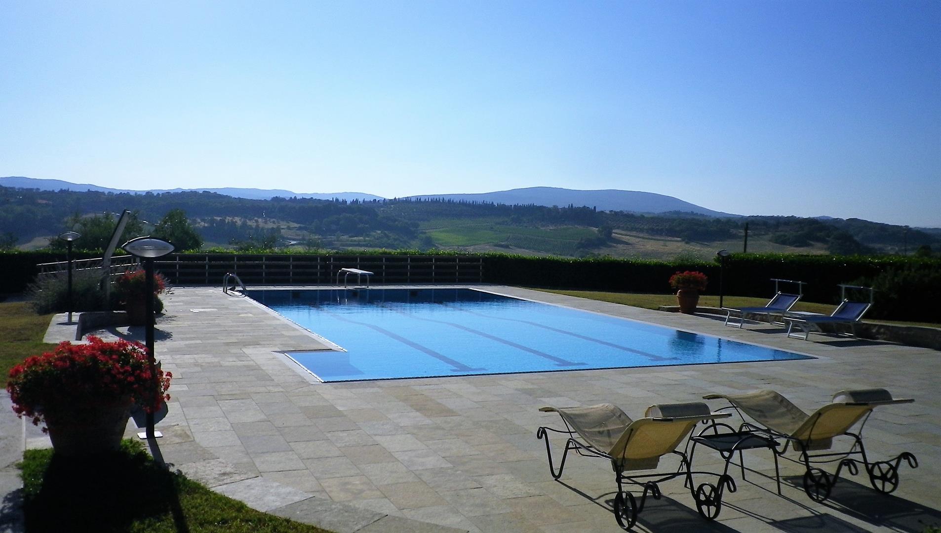 realizzazione-piscine-siena-14