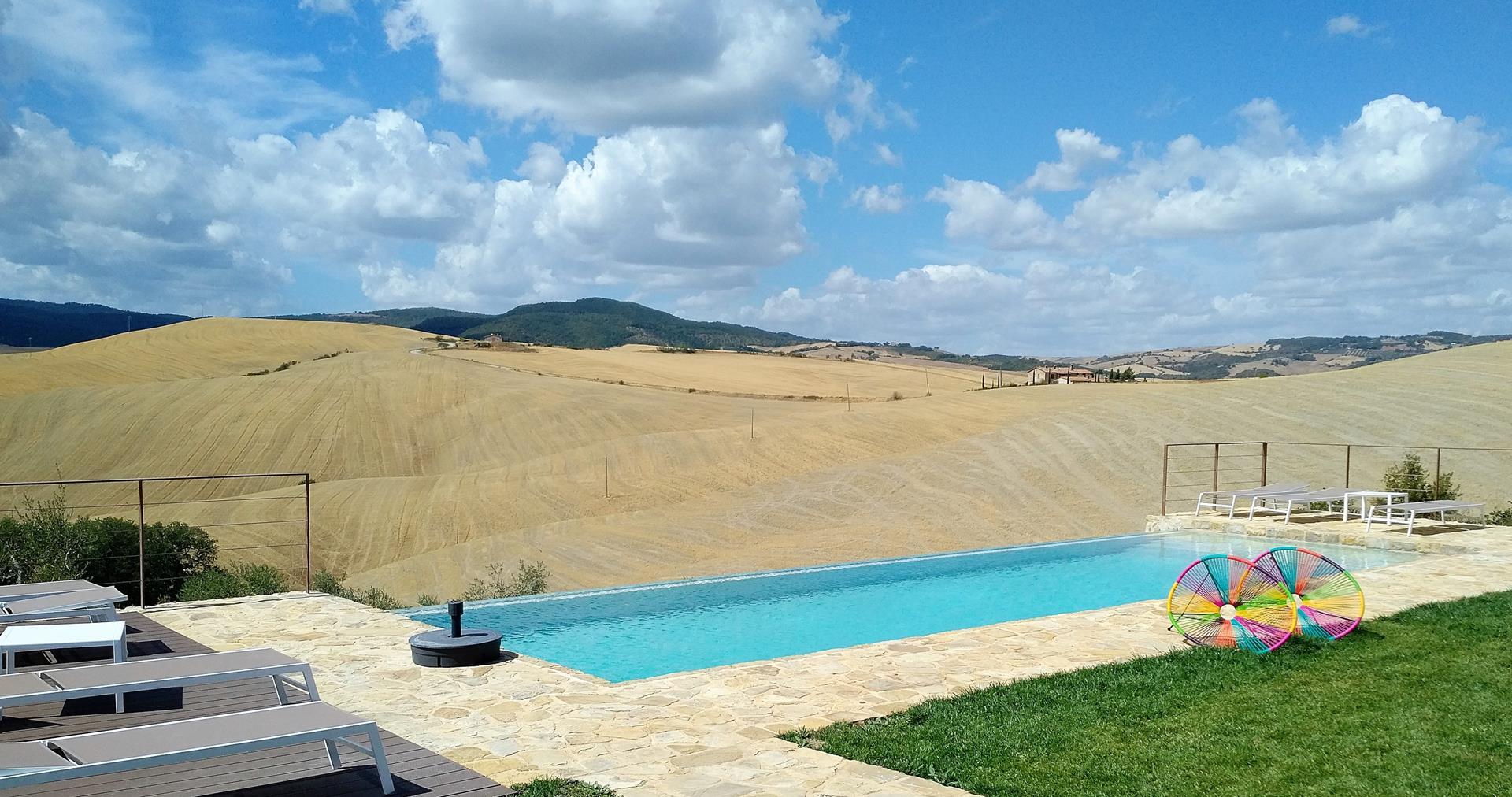 realizzazione-piscine-siena-15