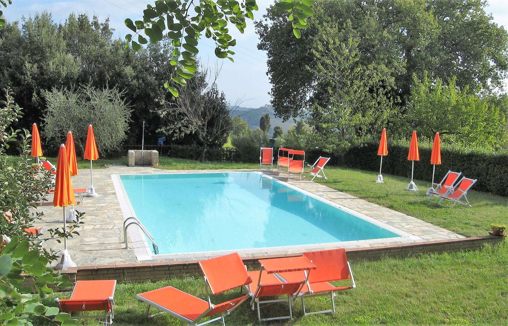 realizzazione-piscine-siena-16