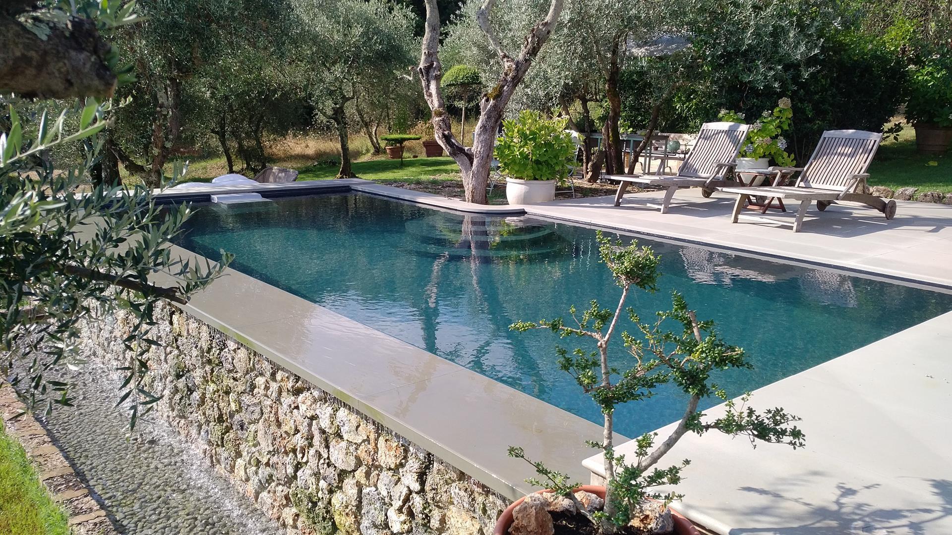 realizzazione-piscine-siena-17