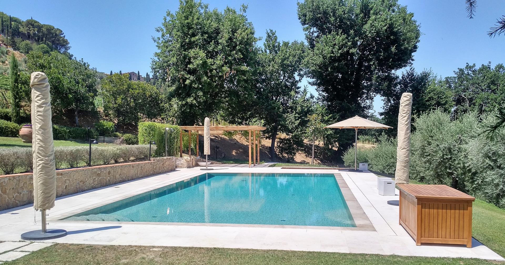 realizzazione-piscine-siena-2