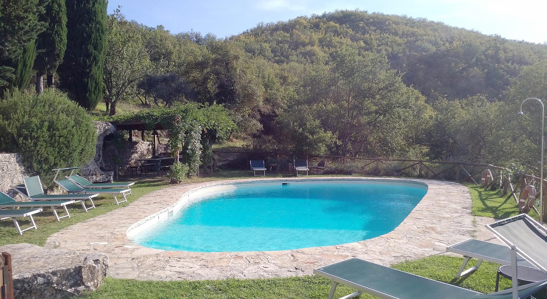 realizzazione-piscine-siena-20