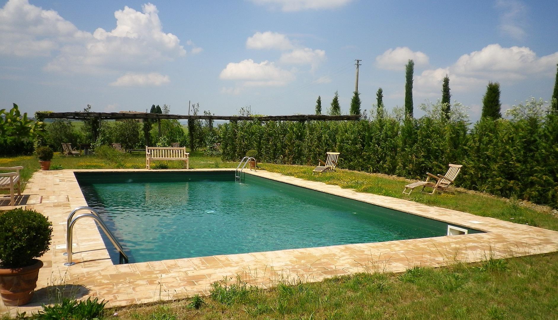 realizzazione-piscine-siena-3