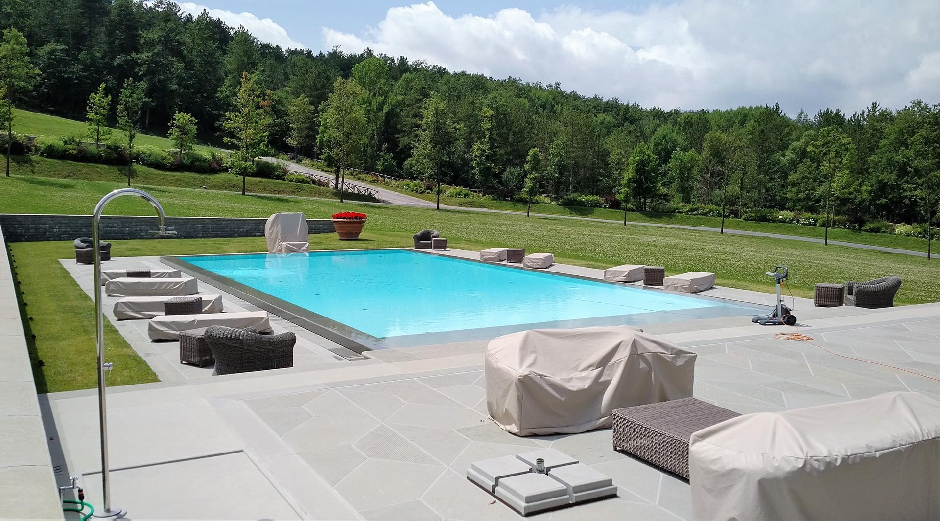 realizzazione-piscine-siena-4