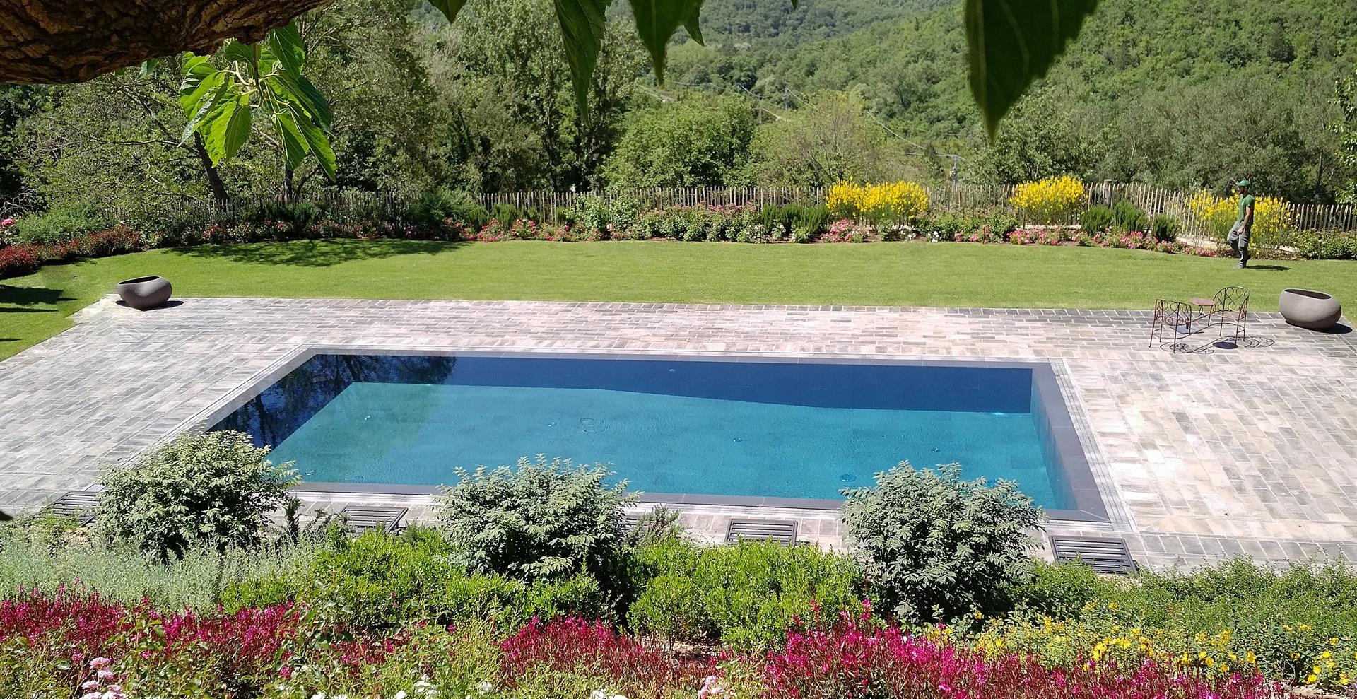 realizzazione-piscine-siena-6