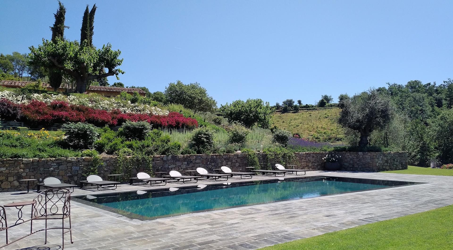 realizzazione-piscine-siena-7