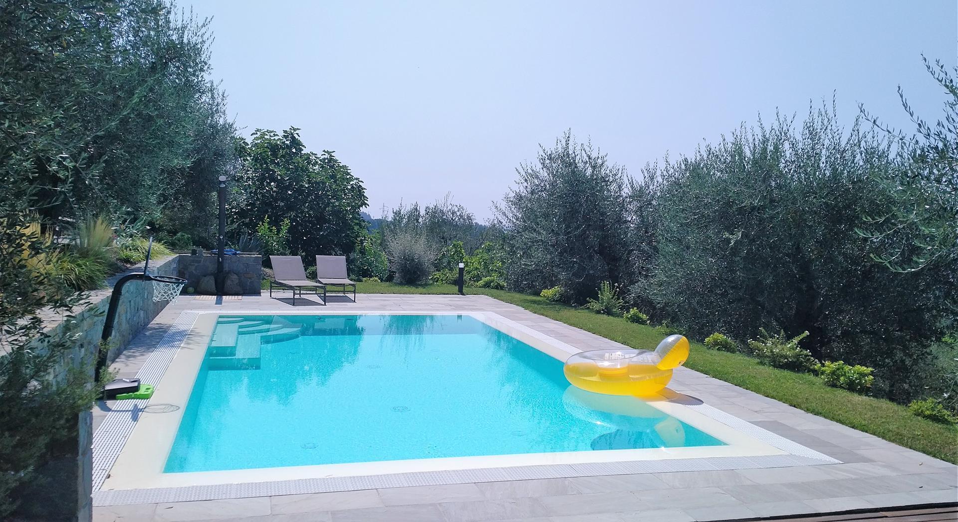 realizzazione-piscine-siena-8