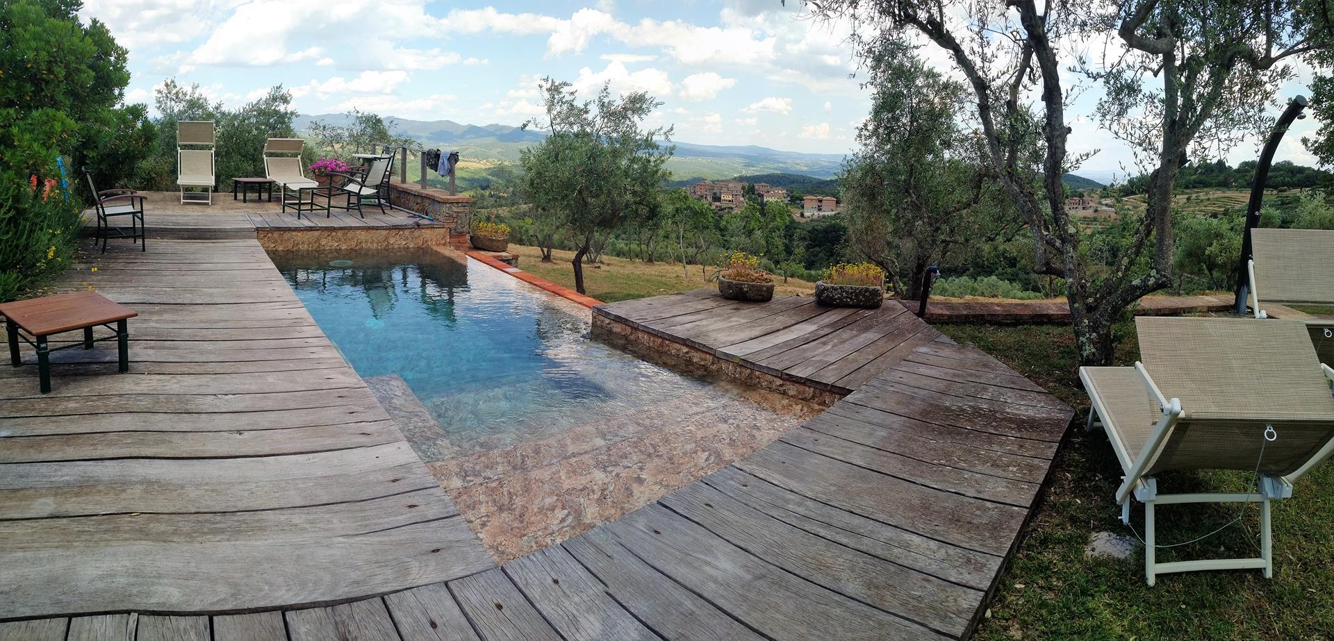 realizzazione-piscine-siena-9